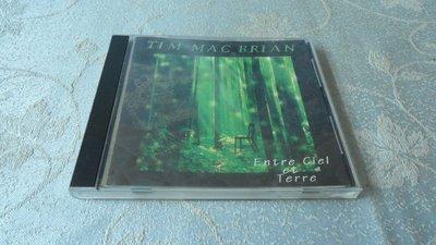 紫色小館4-----TIM MAC BRIAN