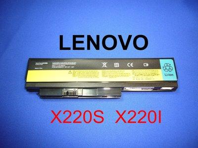 ☆TIGER☆LENOVO lenovo ThinkPad X220 X220i X220S 0A36282 電池