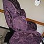 免費估價各廠牌按摩椅換皮台灣生產優質PVC皮保證不脫皮按摩椅維修OSIM按摩椅脫皮傲勝按摩椅換皮TOKUYO按摩椅脫換皮