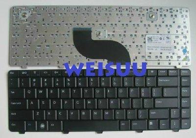 {偉斯科技}DELL Inspiron M301Z N301Z 適用鍵盤