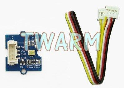 《德源科技》r)Grove - Collision Sensor 碰撞傳感器