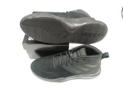 【n0900台灣健立最便宜】2020 ADIDAS   OWNTHEGAME 高階籃球鞋  EE9642 高雄市