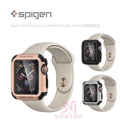 光華商場。包你個頭【SGP】Apple Watch Series 4 (44mm) Tough Armor 公司貨