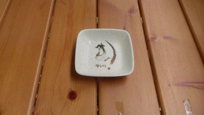大台南冠均二手貨--美耐皿 醬料碟 醬油碟 調味碟 小吃碟 小菜碟 小碟子 量多 ~便宜賣 *餐飲設備/生財器具/餐桌椅