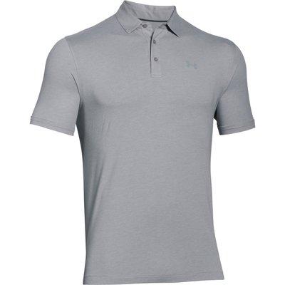 野球人生---Under Armour Charged Cotton Polo衫 1281003-025 高雄市
