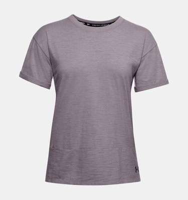 UNDER ARMOUR Charged Cotton 短袖T恤 全新正品公司貨 現貨 UA 1355585-585 可刷卡分期 下標請詢問 台北市