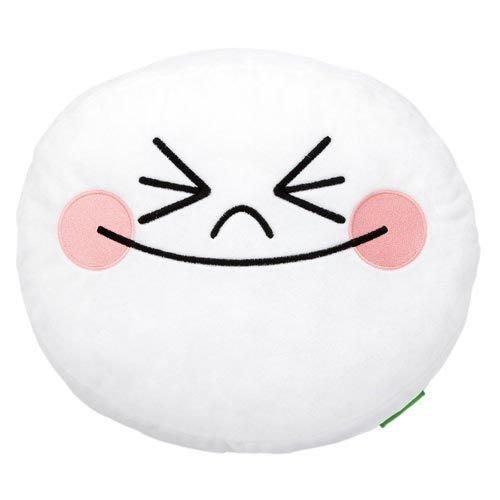 [Childs shop]  LINE午安靠墊 饅頭人 暖手枕  _TA28025 原價795元  特價350元