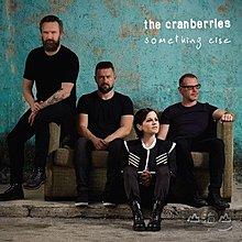【預購】【美版】Something Else / 小紅莓合唱團 The Cranberries-075597936865