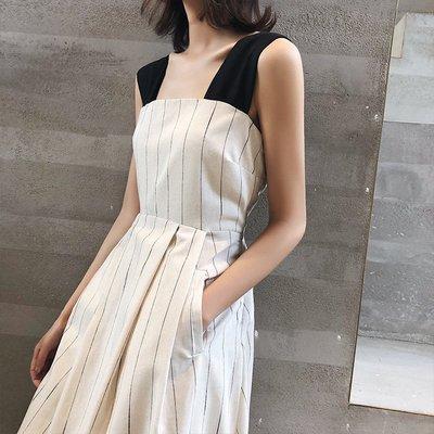 *Herstory*。日本 韓國 度假 短褲 洋裝 背心 雪紡 小禮服 渡假 長洋裝 連身裙 一字領
