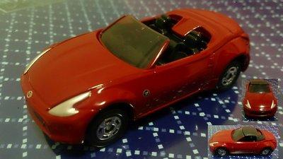 TOMICA 多美小汽車模型