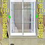 全一木工LED公仔櫃、玻璃展示櫃、手機櫃、精...