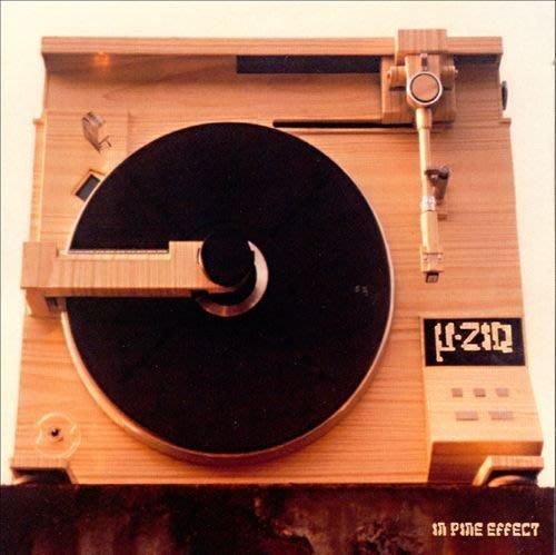 [狗肉貓]_µ-Ziq_ In Pine Effect