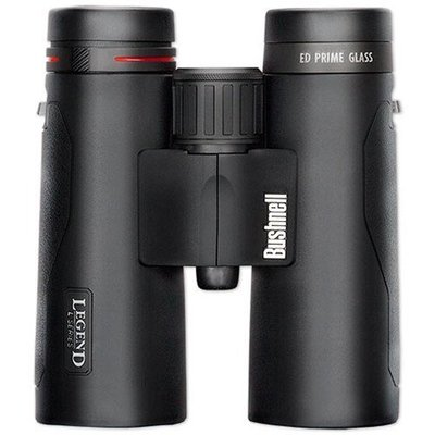 歐密碼 Bushnell Legend Ultra HD 8x42mm 雙筒望遠鏡 高畫質 屋脊棱鏡 19804 台中市