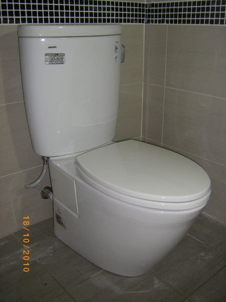 TOTO衛浴TOTO馬桶CW260GU/SW260G 馬桶蓋TC291CV-1 TOTOKING專業安裝