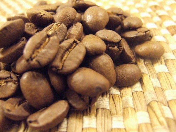 {喜朵浪漫愛飲生活館} 精選咖啡豆*蘇門答臘 黃金曼特寧 半磅裝Sumatra Golden Medellin*