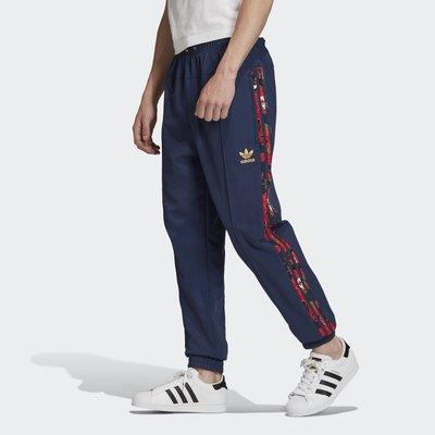 【Dr.Shoes】Adidas  C...