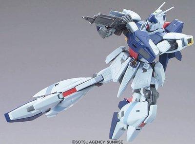 1/200 Gundam 鋼彈 HCM Pro 30-00 RGZ-91 Re-GZ (初回限定版) (438744)