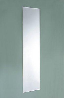30*120無框斜邊壁鏡 掛鏡 全身鏡 FA-MR3125 送雙面泡棉膠