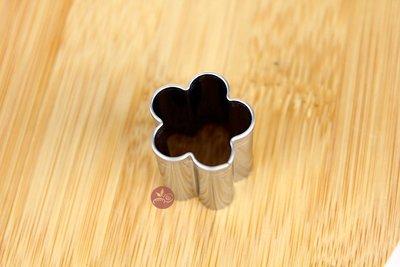 餅乾切模_迷你小花_063150◎切模.餅乾.迷你.小花.花花.花朵.黏土.模具