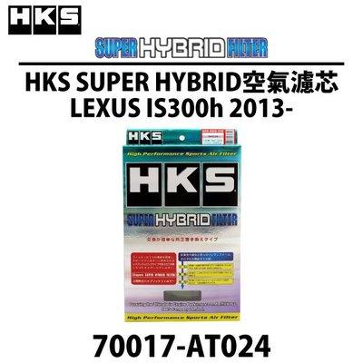 【Power Parts】HKS-SU...