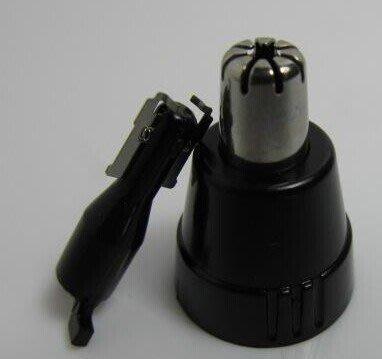 國際牌 PANASONIC  鼻毛刀  刀頭 刀片 ER409 ER411 ER412 ER413 GN30 ER417