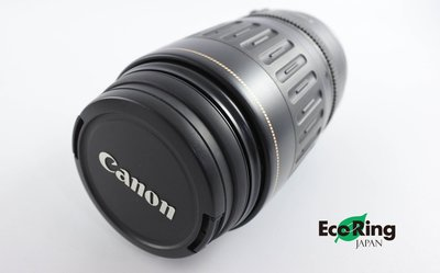 [Eco Ring HK]*Lens Review EF 100 300mm*Rank B-177024971-