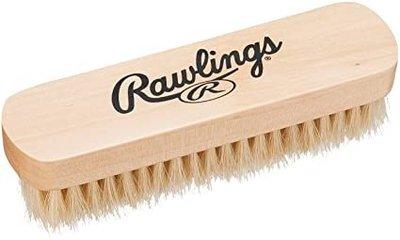 【一軍運動用品-三重】Rawlings 手套拋光刷 BAOL6S14 ( 260)
