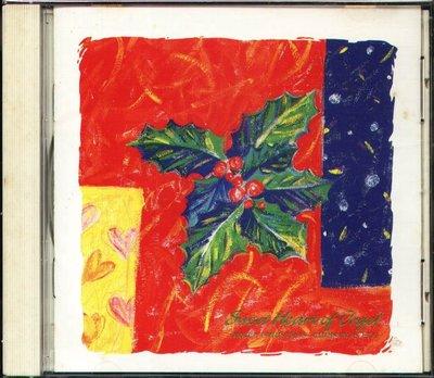 八八 - Sweet heart of orgel CHRISTMAS CHRISTMAS EVE - 日版