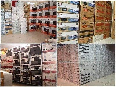 【興如】SAMSUNG UA55RU7300WXZW 4K 來店保證優惠 另售SONY KDL-50W660F
