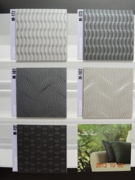 時尚塑膠地板賴桑~ 夏木溯石系列~ 寬版長條石紋塑膠地板~每坪只要2200元起(新品發售)