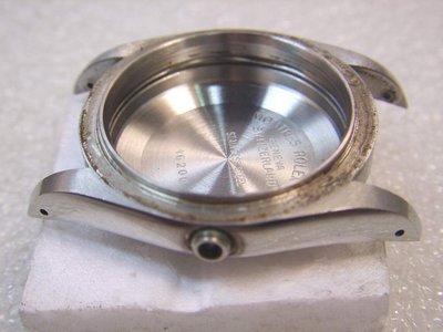 Rolex 勞力士 16233 表殼總成組+原始保單 - 1