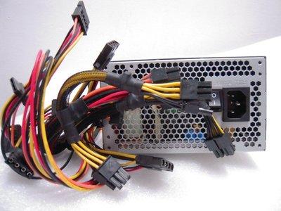 全漢FSP650~50AHGA,PC電腦650W電源應器80PULS