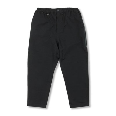 20AW SOPHNET 4WAY STRETCH WIDE CROPPED VENTILATION PANTS 正品現貨 可刷卡分期 下標請詢問 SOPH