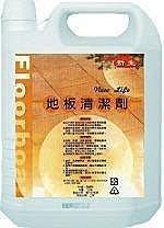布羅森賣場~1桶149元,加侖桶裝式地板清潔劑,國內外衛生檢驗合格認證,低價促銷!!
