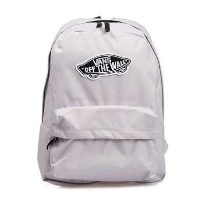 VANS REALM BACKPACK FW624804 FW624800 後背包 兩色