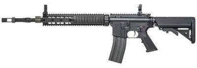 Funny GUN G&G GC12 S.P.R. 6mm 電動槍,電槍-EGC-012-SPR-BNB