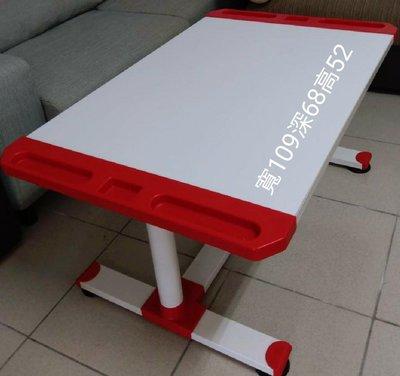 新竹二手 家具 買賣 來來 成長 升降 書桌~新竹搬家公司|竹北-新豐-竹南-頭份-2手-實木 桌椅-沙發-茶几-電視櫃-衣櫃-書櫃-床架-床墊-冰箱-洗衣機