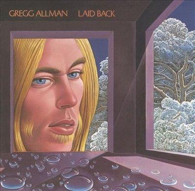 [狗肉貓]_Gregg Allman _ Laid Back