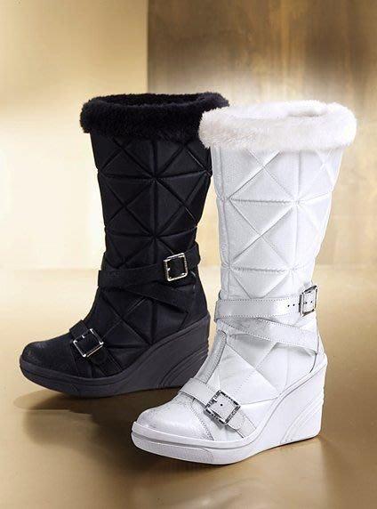 ☆°╮VS流行館╭°☆維多利亞的秘密Victoria's Secret◎與BEBE SPORT合作長靴(現貨)