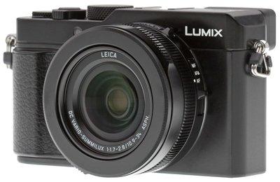 【中野】Panasonic Lumix DMC-LX100 II/LX100II/LX100M2 M4/3平行輸入