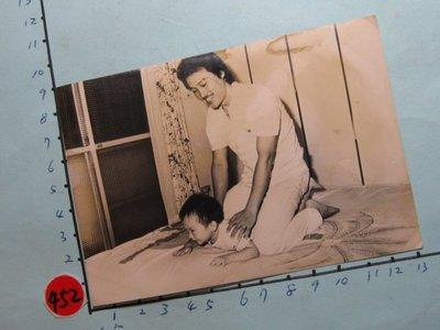 趙樹海的兒子,趙又廷, (可能是從未曝光的小時後的照片)**稀少品