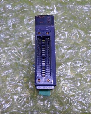 三菱Q系列 QD75D4N PLC 控制器 人機介面 伺服驅動器 伺服馬達 變頻器 工業主機板 PCB CPU主機板
