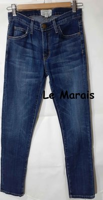 Le Marais :CURRENT/ELLIOTT      Fling /Loved ,23號。現貨在台。