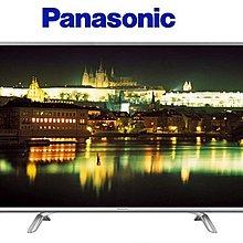 國際牌49吋液晶電視 TH-49E410W 另有特價TH-55E300W TH-49ES630W TH-55ES630W
