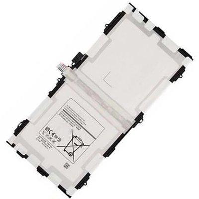 原廠三星平板電腦電池SM-P601 P600 T520 T525 P605 P607TT8220E/C/U/K
