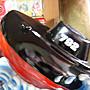 ^.^飛行屋(全新品)中華民國海軍 Q版茄比級 海豹潛水艇 SS-792 撲滿+筆筒/材質~PVC(海豹潛艦)