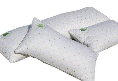 【王哥廠家直銷】新品蠶絲雙人枕芯 雙人枕頭 長枕頭 長枕芯1.2 /1.5米