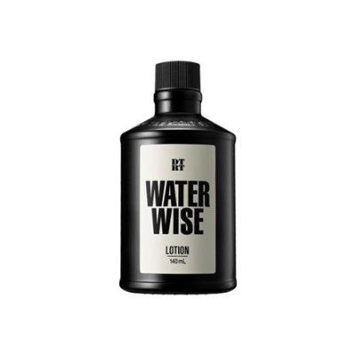 【韓Lin連線代購】Dr.Jart+ 男士護膚乳 DTRT LOTION WATER WISE 140ml