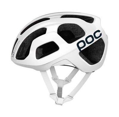 歐美代購  義大利 Poc Octal 公路車安全帽 自行車安全帽  黑 白 灰 黃
