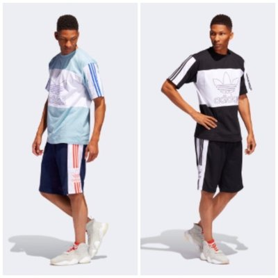 Files - Adidas Outl...
